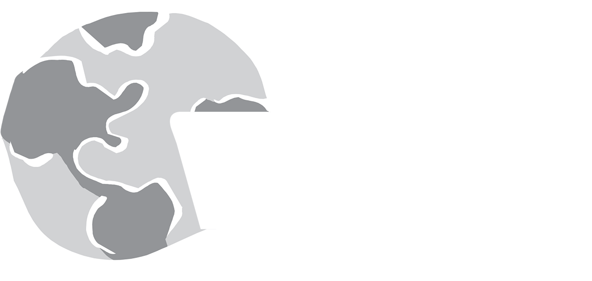 Logo Vi Computer_250x121