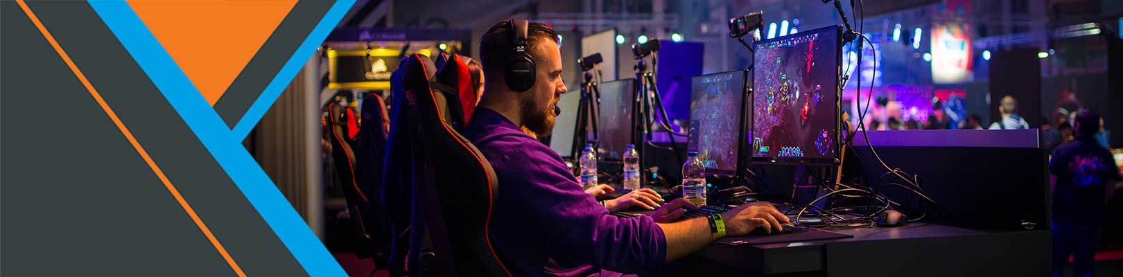 gaming-pc Gaming pc